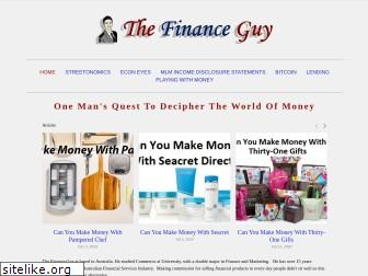 finance-guy.net