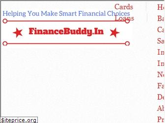 financebuddy.in