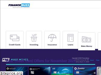financebuzz.com