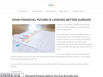 financialfreedomnow.org