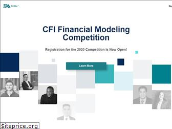 financialmodeling.org