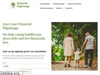 financialpilgrimage.com