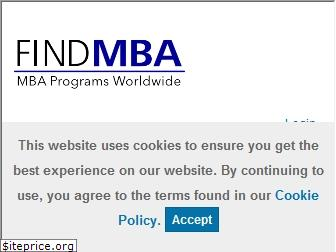 find-mba.com