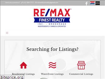 finest-realty.com