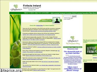 finfacts.ie