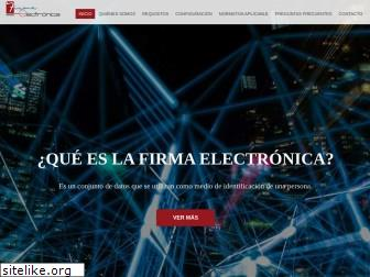 firmaelectronica.gob.pa
