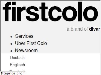 first-colo.net