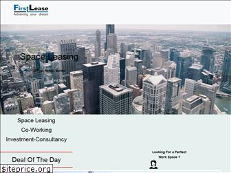 firstlease.in