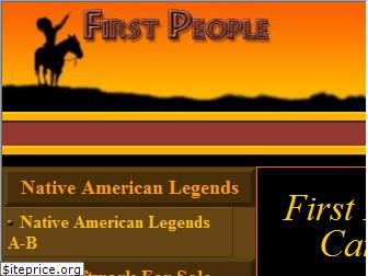 firstpeople.us
