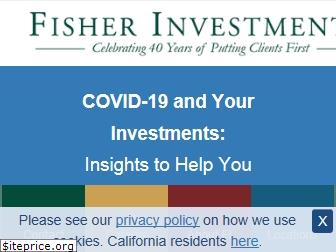 fisherinvestments.com