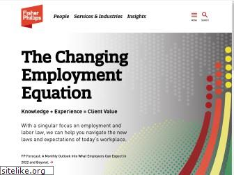 fisherphillips.com
