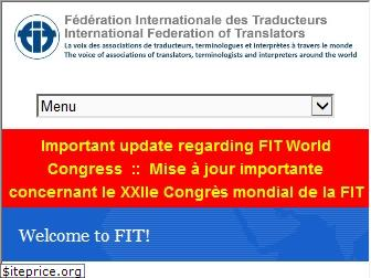 fit-ift.org