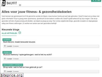 fit-tips.nl