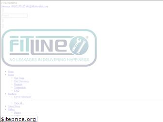 fitlineplast.in