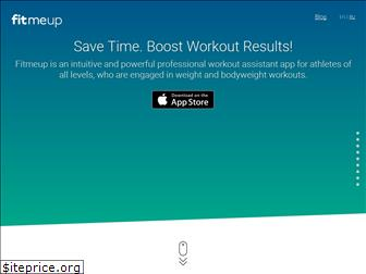fitmeup.co