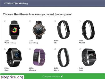 fitness-trackers.org