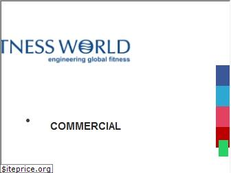 fitness-world.in