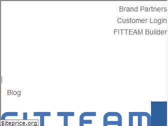 fitteam.com