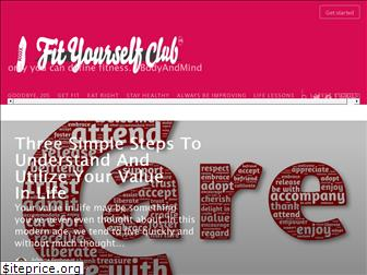 fityourself.club