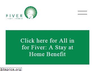 fiver.org