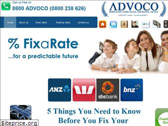 fixarate.co.nz