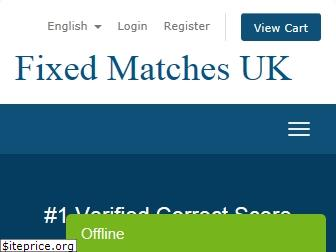 For matches fixed register to how Registration Fees