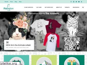 fixnation.org