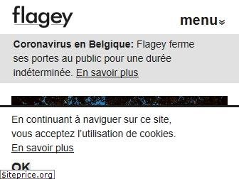 flagey.be