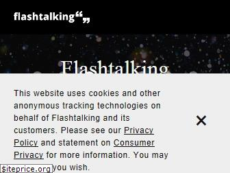 flashtalking.com