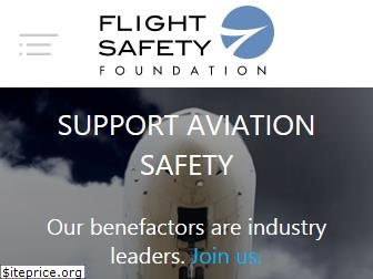 flightsafety.org