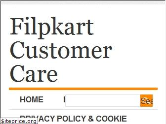 www.flipkartcustomercare.xyz website price