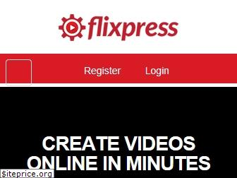 flixpress.com