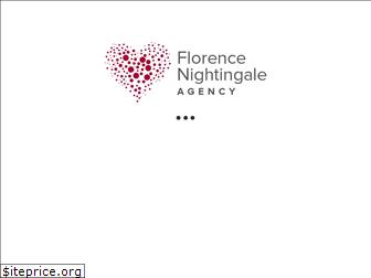 florence2care.co.nz