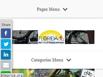 floridabicycle.org