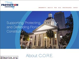 floridacore.org