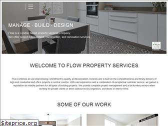 flowpropertyservices.co.uk
