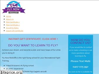 fly-now-redcliffe.com
