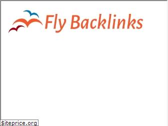 flybacklinks.com