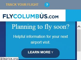 flycolumbus.com