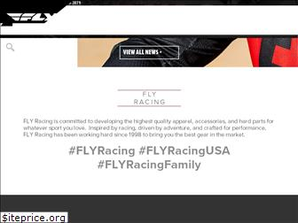 flyracing.com