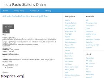 fmradios.in