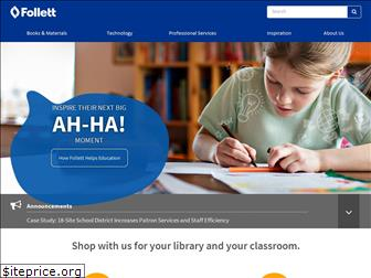 follettlearning.com