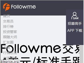 followme.com