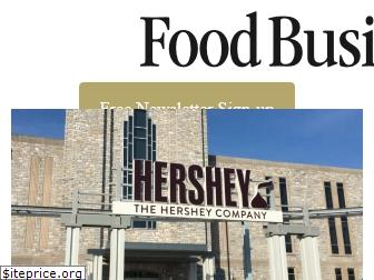 foodbusinessnews.net