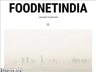 foodnetindia.in