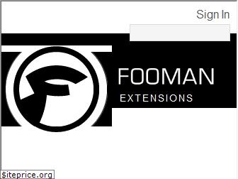 fooman.co.nz
