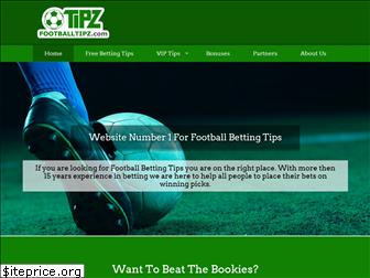 Football betting forum uk discus sharkscope bovada betting