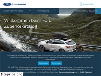 ford-zubehoer.at
