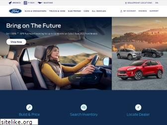 ford.ca