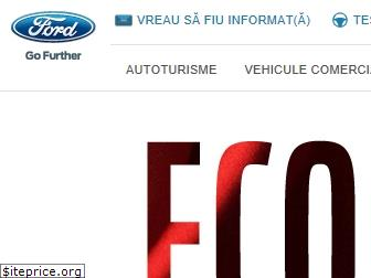 ford.ro